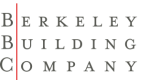 Berkeley Building Company