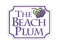 Beach Plum, The