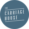 Carriage House, The