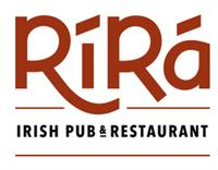 Ri Ra Irish Pub & Restaurant