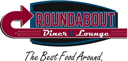 Roundabout Diner & Lounge/Chill Catering