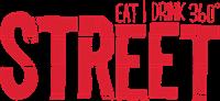STREET eat/drink 360
