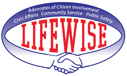 LifeWise Community Projects