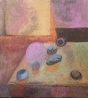 'Body of Work: Series III' NHAA features works of nine artists