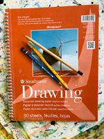 NHAA artist offering beginner drawing workshop