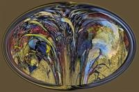 """""""Transformations: Nature and Beyond"""" at New Hampshire Art Association"""