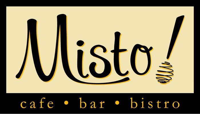 Misto! cafe.bar.bistro