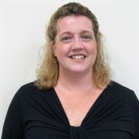 TFMoran division announces Brown as office manager