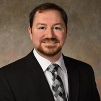 TFMoran promotes Thomas Burns to Senior Project Manager