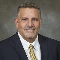 Dahlberg joins TFMoran as Assistant VP, Survey Department Manager