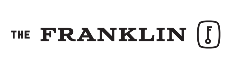 Franklin, The