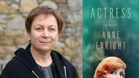 Booker Prize-Winning Author Anne Enright Visits The Music Hall Loft