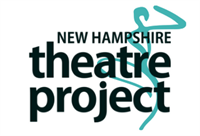 New Hampshire Theatre Project