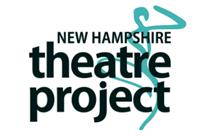 New Hampshire Theatre Project