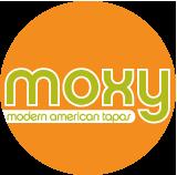 Moxy - Functions