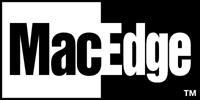 MacEdge