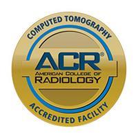 Wentworth-Douglass Awarded National Radiology Accreditation