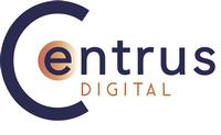 Centrus Digital