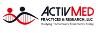 ActivMed Practices & Research, LLC