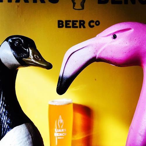 Gallery Image Flamingo.jpg
