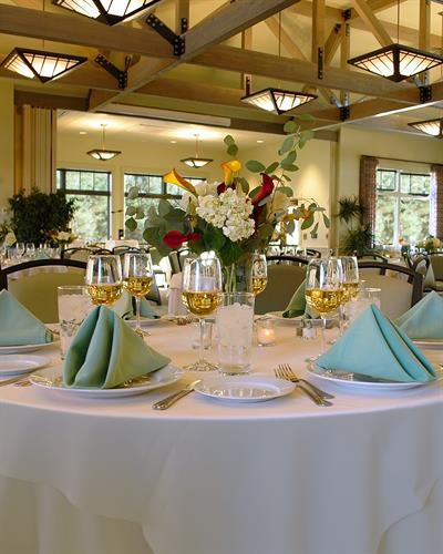 Gallery Image AG_Banquet_Room.jpg