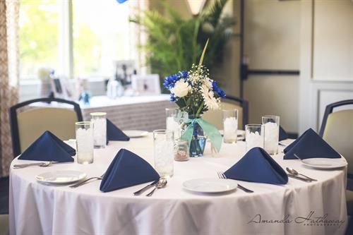Gallery Image AG_Banquet_Room_2.jpg