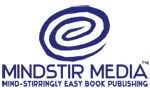 Mindstir Media, LLC (NH Book Publisher)