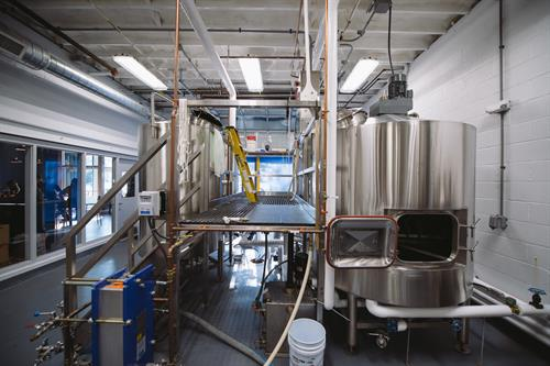 Gallery Image Tributary_Brewing_2015_006.jpg