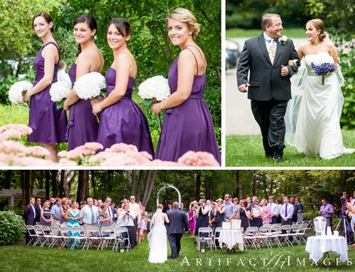 Gallery Image LaSante_-_Pease_Wedding_-_Aisle_Walk_and_Bridesmaids.jpg