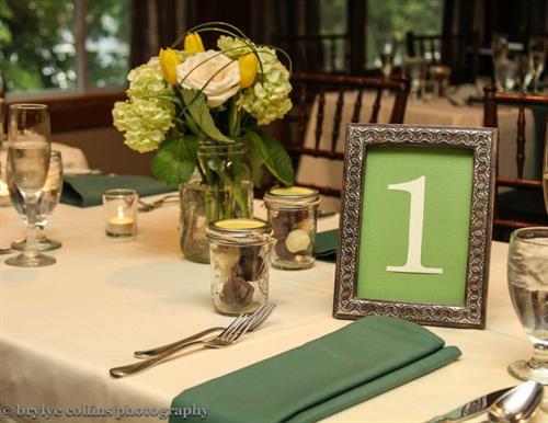 Gallery Image Table_1.jpg