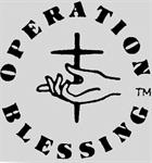 Operation Blessing, Inc.