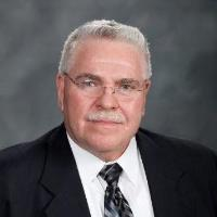 Denis Gagne, vice resident of Wholesale at Eastern Propane Gas Inc