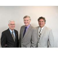 Northeast Credit Union elects new supervisory committee
