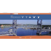 Chamber Collaborative unveils new tourism website