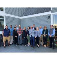 Meet the Chamber Collaborative's Board of Directors