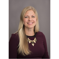 Tatjana Simon promoted to Northeast Credit Union Branch Manager
