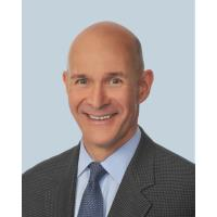 Orthopaedic Surgeon H. Matthew Quitkin Joins Atlantic Orthopaedics & Sports Medicine Practice