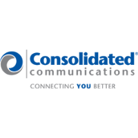 Consolidated Communications COVID-19 Update
