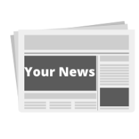 EASY PEASY: How to Submit a News Release to the Chamber Collaborative Website