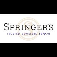 Springer's Jewelers Celebrates 150 Years