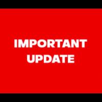 Hospitality Businesses: Important update regarding J-1 Visa Exchange Visitors