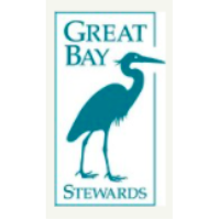Great Bay Stewards: Keeping you connected to Great Bay