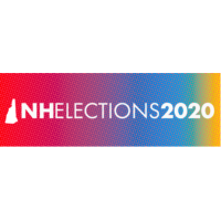 Election 2020: Final days of coverage