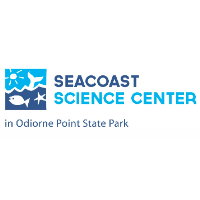 Seacoast Science Center Webinar Series: Systems in Balance