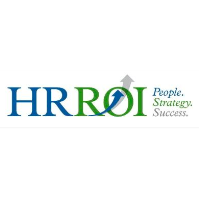 HR ROI: Holiday Considerations for Employers