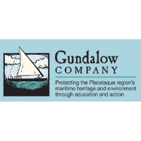 Gundalow Company: Virtual Party for Piscataqua raises $20,000+