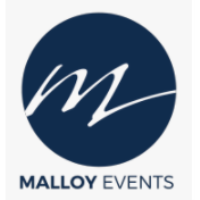 Malloy Events presents its noteworthy three