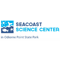 Join Making Waves: A Live Stream Celebration to Benefit Seacoast Science Center
