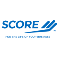 FREE WEBINAR: Re-Strategize Your Business Planning to Prevail the Pandemic via SCORE