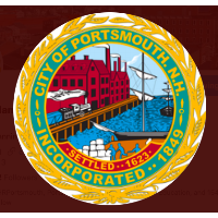 City of Portsmouth Sets City Property Tax Rate at $14.70